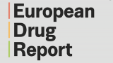 European Drug Report 2017