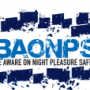 BAONPS newsletter n.12
